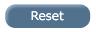 Reset Information